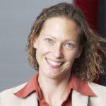 Testimonial von Ines Hensel, Hensel Fahrzeugbau
