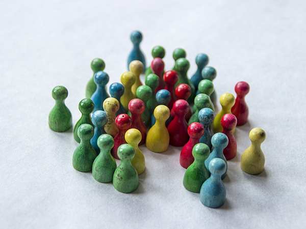 Das Sozialpartnermodell - und seine Auswirkungen