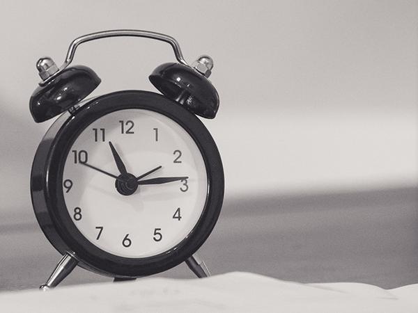 Betriebsrentenstärkungsgesetzt - für Arbeitgeber ist es Zeit zu handeln