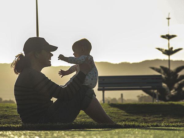 Mutterschutz, Elternzeit und betriebliche Altersvorsorge - passt das?