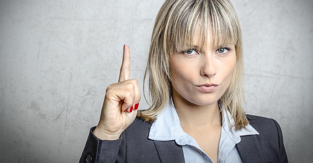 Arbeitgeber müssen zahlen - stimmt das?