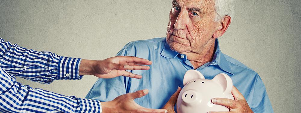 Zwei Fakten zur Pensionszusage - So geht bAV