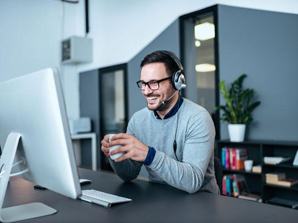 Webinar für Arbeitgeber zur Betrieblichen Altersversorgung